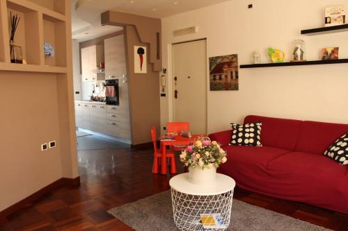 Vai alla scheda: Appartamento Vendita - Ottaviano (NA) - Rif. 48879