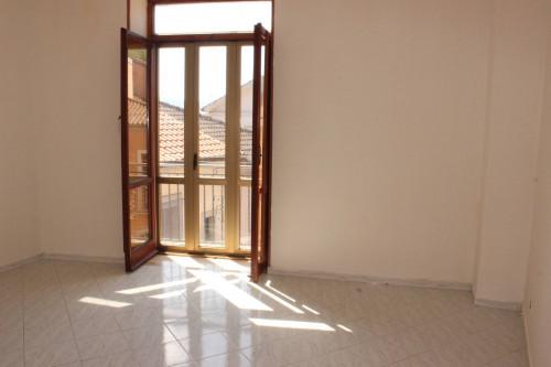 Vai alla scheda: Casa Semindipendente Vendita - Contrada (AV) - Rif. 11126