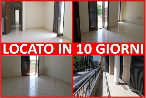 Vai alla scheda: Appartamento Affitto - Marigliano (NA) | Miuli - Rif. 192919