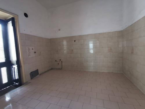 Vai alla scheda: Appartamento Affitto - Cicciano (NA) - Rif. 192679