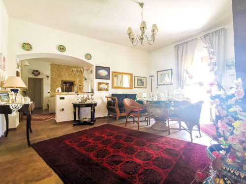 Vai alla scheda: Appartamento Vendita - Capua (CE) - Rif. 96CAPUA