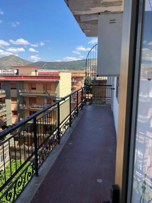 Vai alla scheda: Appartamento Affitto - Caserta (CE) | Centro - Rif. 750CSL