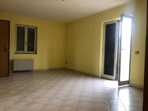 Vai alla scheda: Appartamento Vendita - Mariglianella (NA) - Rif. 192940