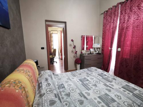 Vai alla scheda: Appartamento Vendita - Santa Maria Capua Vetere (CE)   Zona Tribunale - Rif. 73 sim