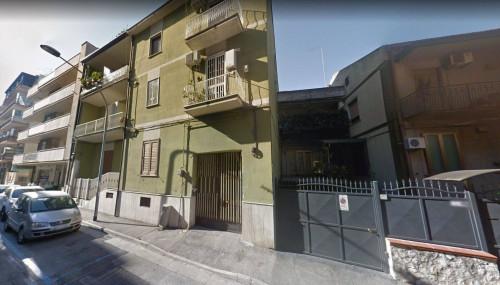Vai alla scheda: Appartamento Vendita - Caserta (CE) | Lincoln - Rif. 55L