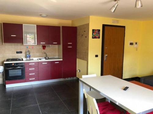 Vai alla scheda: Appartamento Affitto - Caserta (CE) | Puccianiello - Rif. 600PU