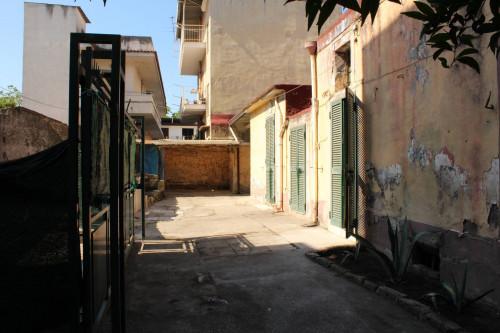 Vai alla scheda: Casa Semindipendente Vendita - San Giuseppe Vesuviano (NA) - Rif. 48882