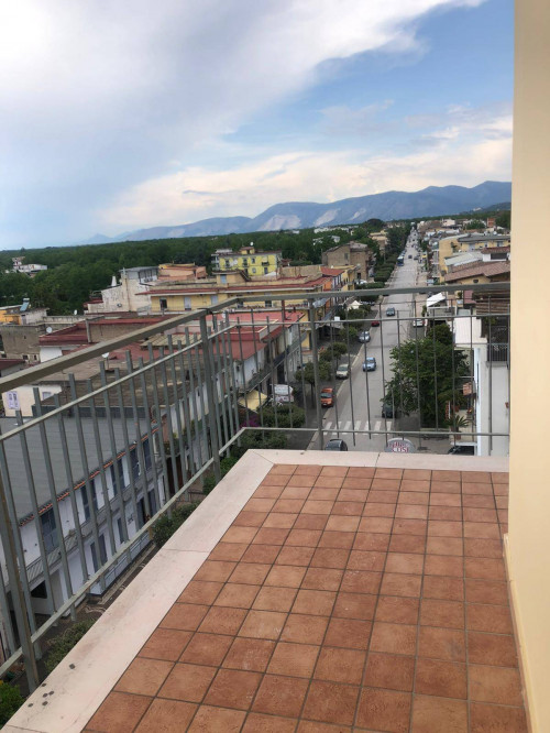 Vai alla scheda: Appartamento Affitto - Palma Campania (NA) - Rif. 190591