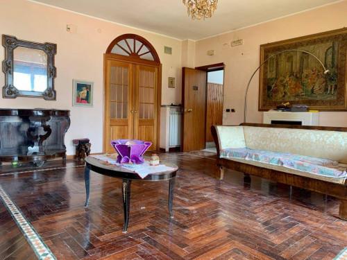 Vai alla scheda: Appartamento Vendita - Avellino (AV) | Centro - Rif. 269