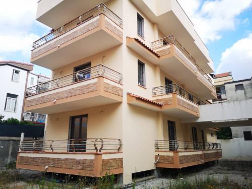 Vai alla scheda: Casa indipendente Vendita - San Nicola la Strada (CE) | Acquaviva - Rif. 350b