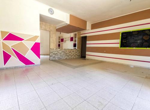 Vai alla scheda: Appartamento Vendita - San Prisco (CE) - Rif. 40SANPRISCO2