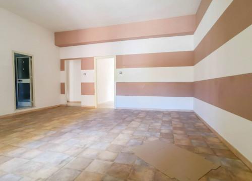 Vai alla scheda: Appartamento Vendita - San Prisco (CE) - Rif. 40SANPRISCO3