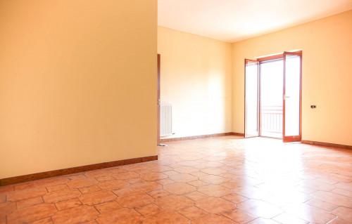 Vai alla scheda: Appartamento Vendita - San Paolo Bel Sito (NA) - Rif. 8208