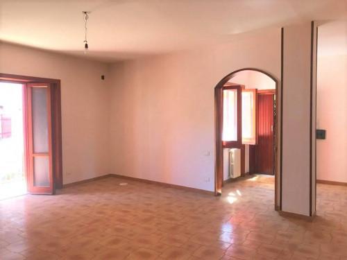 Vai alla scheda: Appartamento Affitto - Mugnano del Cardinale (AV) - Rif. 190432