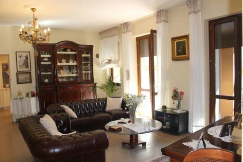 Vai alla scheda: Appartamento Affitto - Mercogliano (AV) - Rif. 12713