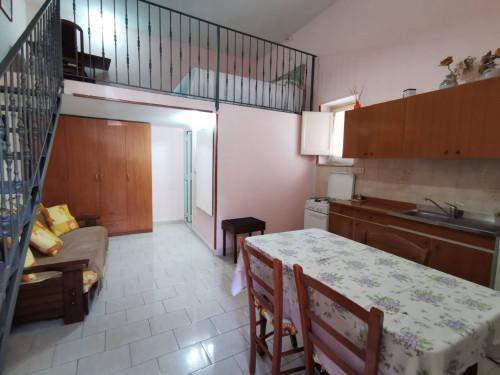 Vai alla scheda: Appartamento Affitto - Cicciano (NA) - Rif. 192683