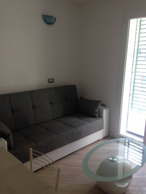 Vai alla scheda: Appartamento Vendita - Milano (MI)   Forlanini - Rif. NC05