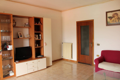 Vai alla scheda: Appartamento Vendita - San Gennaro Vesuviano (NA) - Rif. 6351