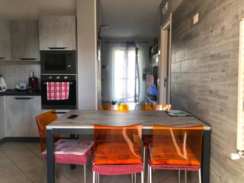 Vai alla scheda: Appartamento Vendita - San Vitaliano (NA) - Rif. 18802220