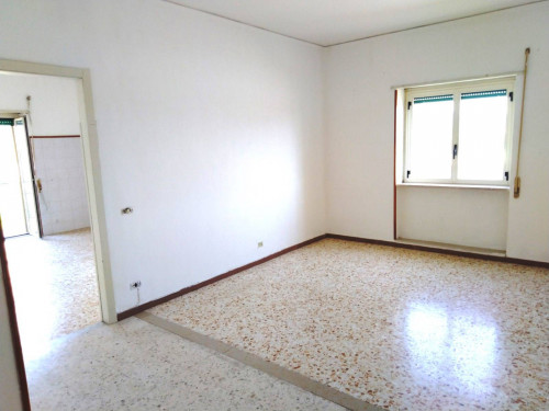 Vai alla scheda: Appartamento Vendita - Cimitile (NA) - Rif. 192722