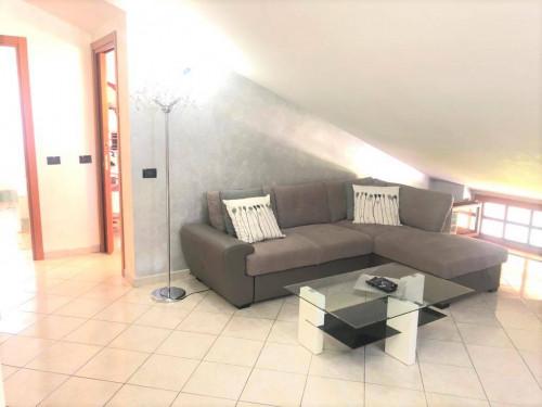 Vai alla scheda: Appartamento Vendita - Atripalda (AV) - Rif. 8624