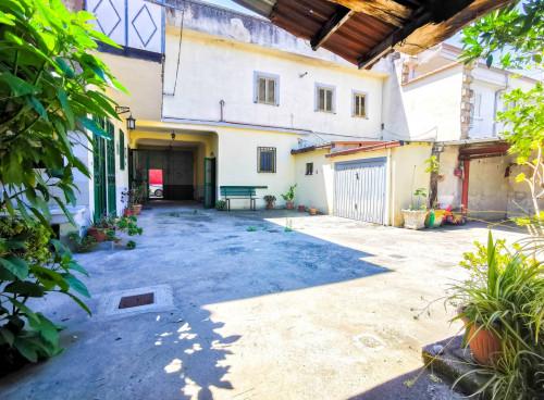 Vai alla scheda: Casa indipendente Vendita - San Prisco (CE)   Zona Centrale - Rif. 250SANPRISCO