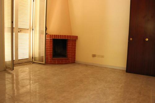 Vai alla scheda: Appartamento Vendita - Monteforte Irpino (AV) | Campi - Rif. 11131