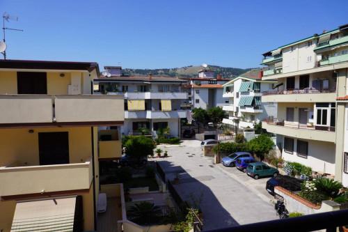 Vai alla scheda: Appartamento Affitto - Caserta (CE) | Centro - Rif. 470CC