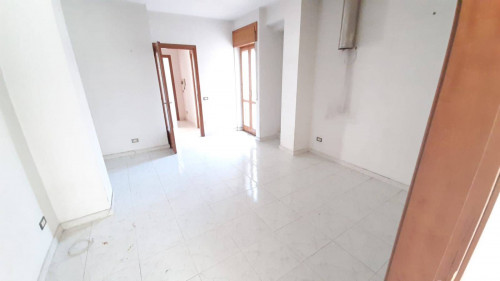Vai alla scheda: Casa Semindipendente Vendita - Montoro (AV) - Rif. 8569
