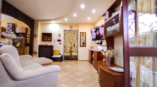 Vai alla scheda: Appartamento Vendita - Capua (CE) - Rif. 145.CAPUA