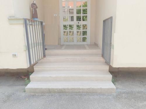 Vai alla scheda: Villa singola Vendita - Macerata Campania (CE) - Rif. 178MC11
