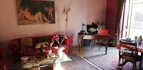 Vai alla scheda: Appartamento Affitto - Marigliano (NA) - Rif. 192960