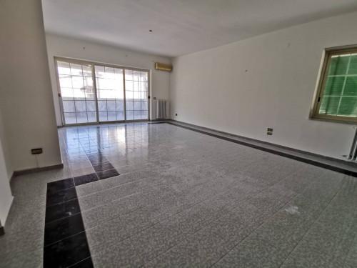 Vai alla scheda: Appartamento Affitto - Cicciano (NA) - Rif. 8062