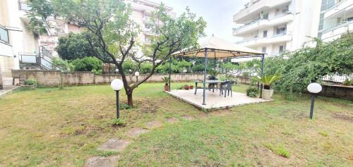 Vai alla scheda: Appartamento Affitto - Caserta (CE) | Lincoln - Rif. 650VL