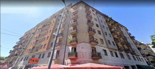 Vai alla scheda: Appartamento Vendita - Milano (MI) - Rif. MC18