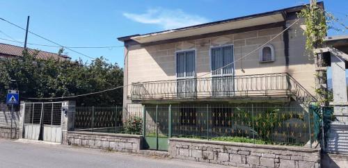 Vai alla scheda: Casa Semindipendente Vendita - Saviano (NA) - Rif. 192729