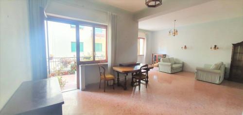 Vai alla scheda: Appartamento Vendita - Caserta (CE) | Lincoln - Rif. 158VL