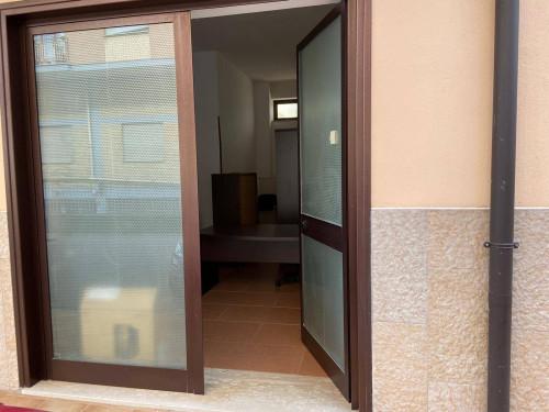Vai alla scheda: Ufficio Affitto - Avellino (AV) - Rif. 123112