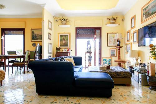 Vai alla scheda: Appartamento Affitto - Nola (NA) - Rif. 8210