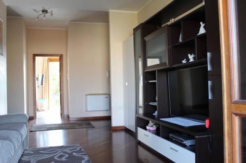 Vai alla scheda: Appartamento Vendita - San Gennaro Vesuviano (NA) - Rif. 458887