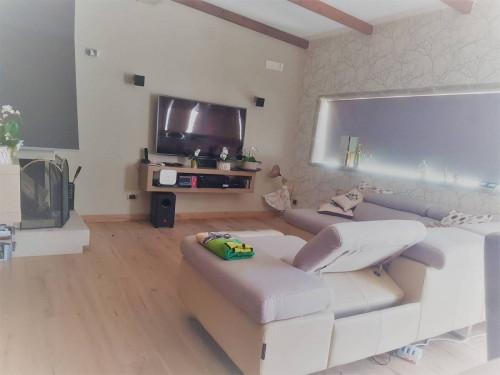 Vai alla scheda: Duplex Vendita - Caserta (CE) | Briano - Rif. 415VC