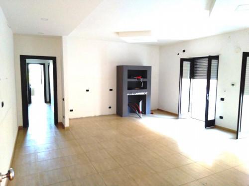 Vai alla scheda: Appartamento Vendita - Nola (NA) - Rif. 7993