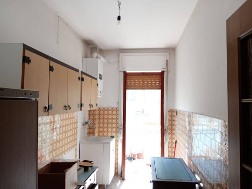 Vai alla scheda: Appartamento Vendita - Caserta (CE) | Centro - Rif. 118CT