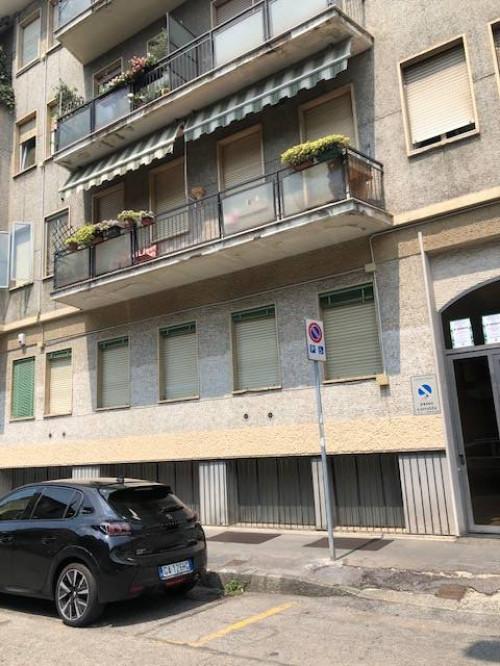 Vai alla scheda: Appartamento Affitto - Milano (MI) | Firenze - Rif. NC11