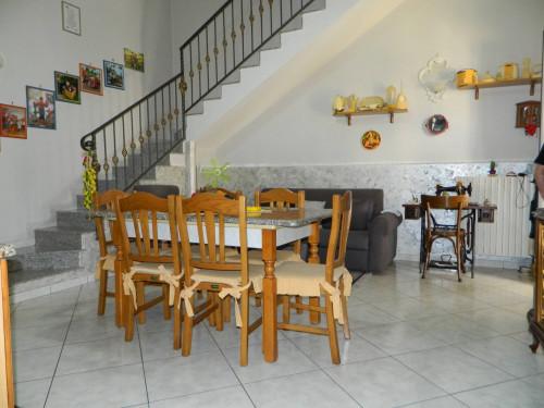 Vai alla scheda: Appartamento Vendita - Afragola (NA) | Centro - Rif. 4469