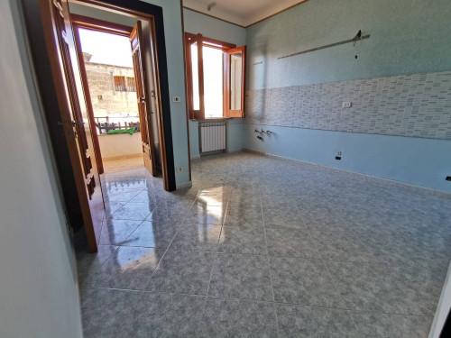 Vai alla scheda: Appartamento Affitto - Cicciano (NA) - Rif. 8461
