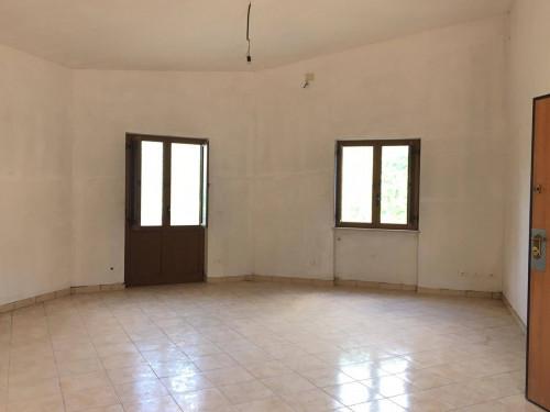 Vai alla scheda: Appartamento Affitto - Lauro (AV) | Migliano - Rif. 190599