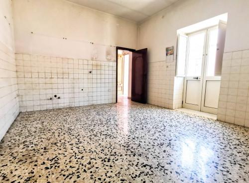 Vai alla scheda: Appartamento Vendita - San Prisco (CE)   Zona Centrale - Rif. 55SANPRISCO