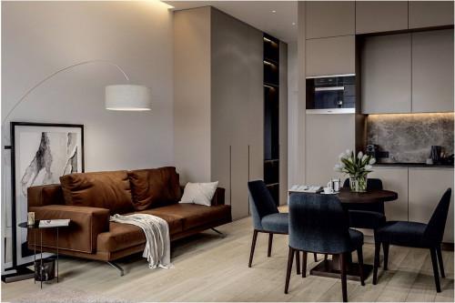 Vai alla scheda: Appartamento Vendita - Milano (MI) | Washinghton - Rif. MC23