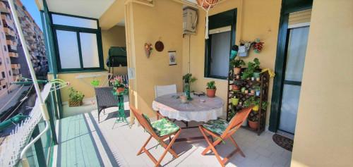 Vai alla scheda: Appartamento Vendita - Caserta (CE) | Caserta 2 (167) - Rif. 180VP
